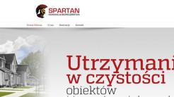 spartan_770x350